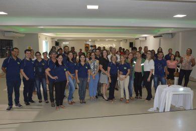 Prestaç~de Contas – Mesa Brasil (3)