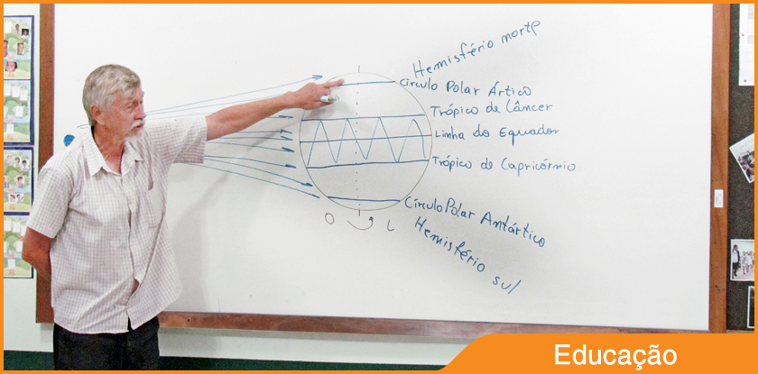 educacao_Escola_Sesc_realiza_palestra_com_pesquisador_840x415