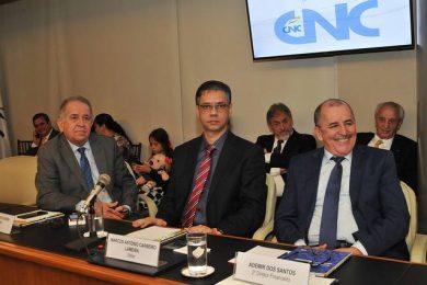 posse_nova_diretoria_confed_nac_com_(5)