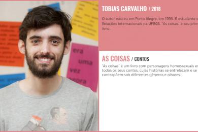 premio_sesc_de_literatura_19_c