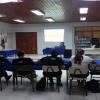 Primeira Reunião Administrativa 2019 com Equipe –  05/02/19 – Foto 01