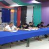 Primeira Reunião Administrativa 2019 com Equipe –  05/02/19 – Foto 02