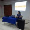 Primeira Reunião Administrativa 2019 com Equipe –  05/02/19 – Foto 04