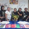 Primeira Reunião Administrativa 2019 com Equipe –  05/02/19 – Foto 06