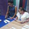 Primeira Reunião Administrativa 2019 com Equipe –  05/02/19 – Foto 07
