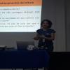 Primeira Reunião Administrativa 2019 com Equipe –  05/02/19 – Foto 08