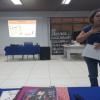 Primeira Reunião Administrativa 2019 com Equipe –  05/02/19 – Foto 09
