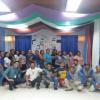 Primeiro Grupo de Estudo de 2019 – 05/02/19 – Foto 01