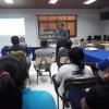 Primeiro Grupo de Estudo de 2019 – 05/02/19 – Foto 02