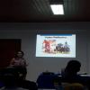 Primeiro Grupo de Estudo de 2019 – 05/02/19 – Foto 03