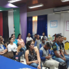 Primeiro Grupo de Estudo de 2019 – 05/02/19 – Foto 04