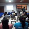 Primeiro Grupo de Estudo de 2019 – 05/02/19 – Foto 06