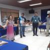 Primeiro Grupo de Estudo de 2019 – 05/02/19 – Foto 07