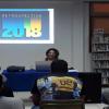 Primeiro Grupo de Estudo de 2019 – 05/02/19 – Foto 08