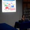 Primeiro Grupo de Estudo de 2019 – 05/02/19 – Foto 09