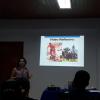 Primeiro Grupo de Estudo de 2019 – 05/02/19 – Foto 10