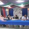 Primeiro Planejamento Pedagógico de 2019 –  06/02/19 – Foto 01