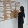 Primeiro Planejamento Pedagógico de 2019 –  06/02/19 – Foto 02
