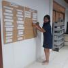 Primeiro Planejamento Pedagógico de 2019 –  06/02/19 – Foto 03