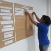 Primeiro Planejamento Pedagógico de 2019 –  06/02/19 – Foto 04