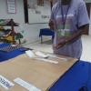 Primeiro Planejamento Pedagógico de 2019 –  06/02/19 – Foto 05