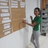 Primeiro Planejamento Pedagógico de 2019 –  06/02/19 – Foto 06