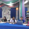 Primeiro Planejamento Pedagógico de 2019 –  06/02/19 – Foto 07