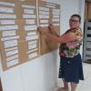 Primeiro Planejamento Pedagógico de 2019 –  06/02/19 – Foto 08