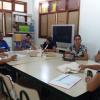 Planejamento Quinzenal e Organização das Salas de Aula par início do Ano Letivo – 07/02/2019 – Foto 01