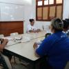 Planejamento Quinzenal e Organização das Salas de Aula par início do Ano Letivo – 07/02/2019 – Foto 02