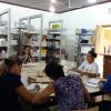 Planejamento Quinzenal e Organização das Salas de Aula par início do Ano Letivo – 07/02/2019 – Foto 03
