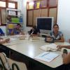 Planejamento Quinzenal e Organização das Salas de Aula par início do Ano Letivo – 07/02/2019 – Foto 04