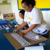 Planejamento Quinzenal e Organização das Salas de Aula par início do Ano Letivo – 07/02/2019 – Foto 05