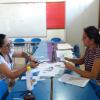 Planejamento Quinzenal e Organização das Salas de Aula par início do Ano Letivo – 07/02/2019 – Foto 07