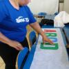 Planejamento Quinzenal e Organização das Salas de Aula par início do Ano Letivo – 07/02/2019 – Foto 08