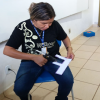 Planejamento Quinzenal e Organização das Salas de Aula par início do Ano Letivo – 07/02/2019 – Foto 09