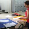 Planejamento Quinzenal e Organização das Salas de Aula par início do Ano Letivo – 07/02/2019 – Foto 10