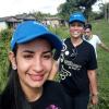 Equipe do Sesc Ler realizando matrículas com os Alunos de EJA – 07/02/2019 – Foto 06