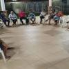 Recepcionando os Alunos de EJA para Início do ano letivo de 2019 – 11/02/19 – Foto 02