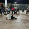Recepcionando os Alunos de EJA para Início do ano letivo de 2019 – 11/02/19 – Foto 03
