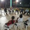 Recepcionando os Alunos de EJA para Início do ano letivo de 2019 – 11/02/19 – Foto 04