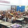 Turmas de PHE Professora Valquíria e Professora Sueli – 12/02/19 – Foto 02