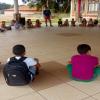 Atividades Recreativas com alunos do PHE Tarde – 12/02/19 – Foto 01