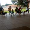 Atividades Recreativas com alunos do PHE Tarde – 12/02/19 – Foto 02