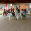Atividades Recreativas com alunos do PHE Tarde – 12/02/19 – Foto 03