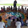 Atividades Recreativas com alunos do PHE Tarde – 12/02/19 – Foto 04