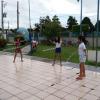 Atividades Recreativas com Jogos e brincadeiras Turma PHE – Tarde 13/02/19 – Foto 02