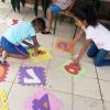 Atividades Recreativas com Jogos e brincadeiras Turma PHE – Tarde 13/02/19 – Foto 03