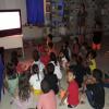 Cine pipoca e Recreação com turmas do PHE tarde – 13/02/19 – Foto 01