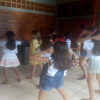 22-02-19-recreação-phe-tarde-01
